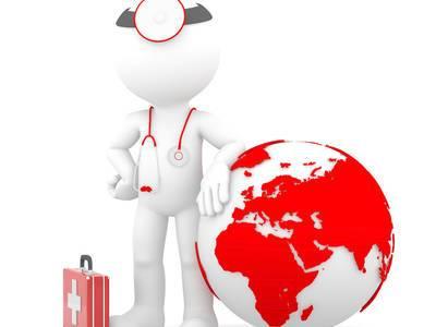 成都<a href=http://m.qinmoukeji.com/bdfzl/ target=_blank>白癜风治疗</a>_选博润?白癜风白斑都有哪些患病原因