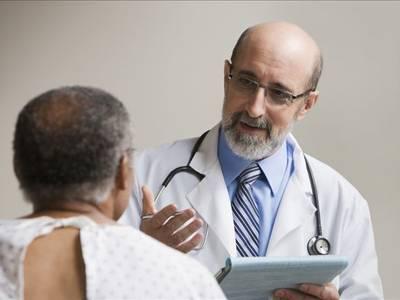 博润医院是正规的吗?泛发型白癜风护理