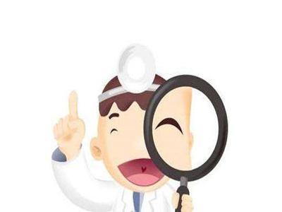 成都看白斑的医院:长期不治疗的危害