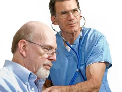 成都哪个医院有308激光?患白癜风需要怎样治疗