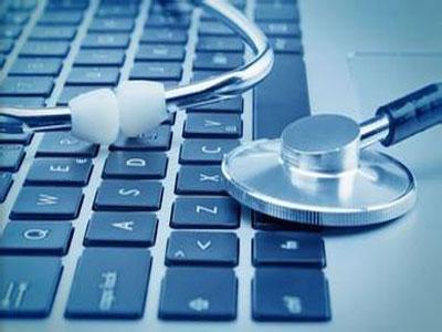 成都哪些医院治白斑?早期<a href=http://www.qinmoukeji.com/bdfzz/ target=_blank>白癜风症状</a>都长什么样